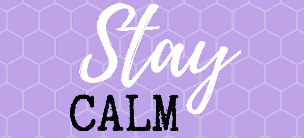 17 Dinge, die du tun kannst, um Stress zu bewältigen
