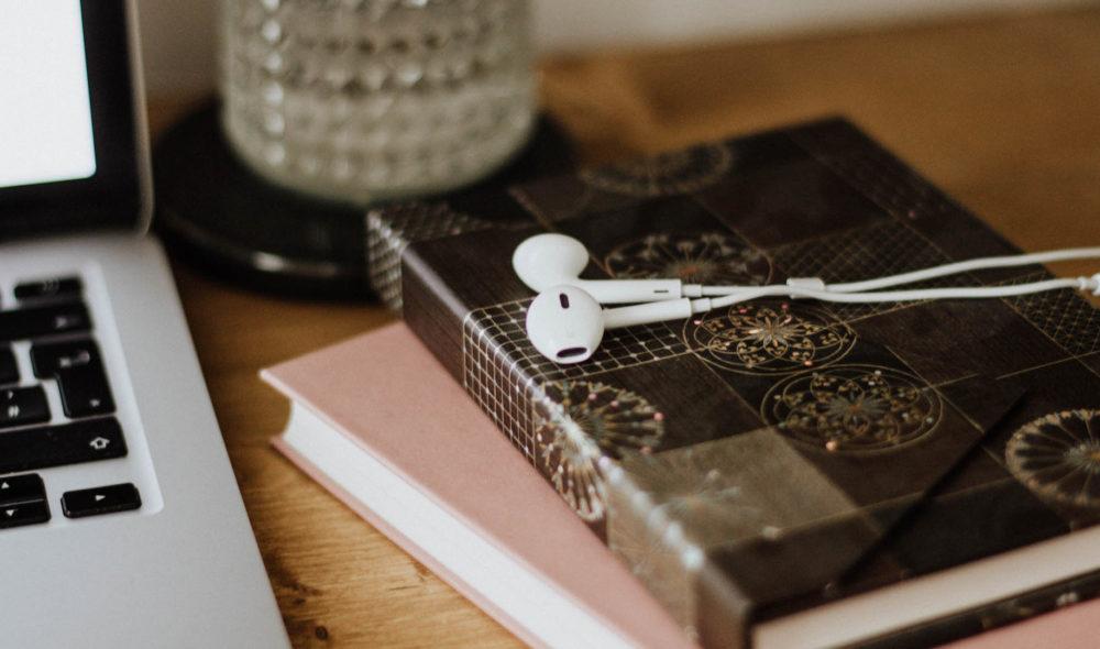 8 Tipps, um das Homeoffice produktiv zu meistern