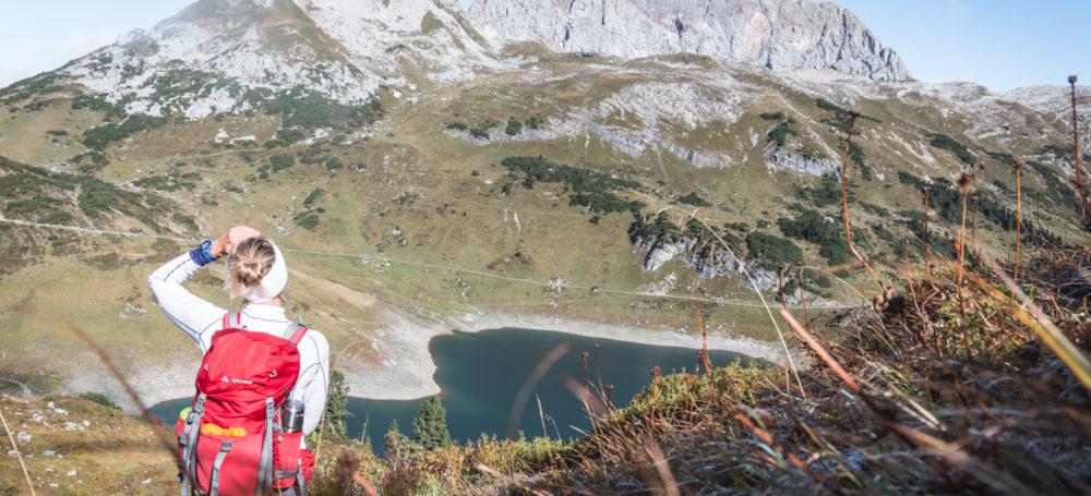 Vom Surfurlaub bis zur Gletscherexpedition: Urlaub in Österreich mal anders