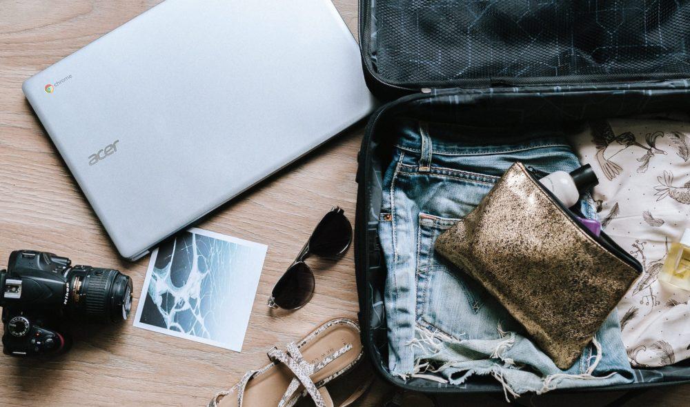 Quiz: Welcher Typ von Österreich-Sommerurlauber*in bist du?