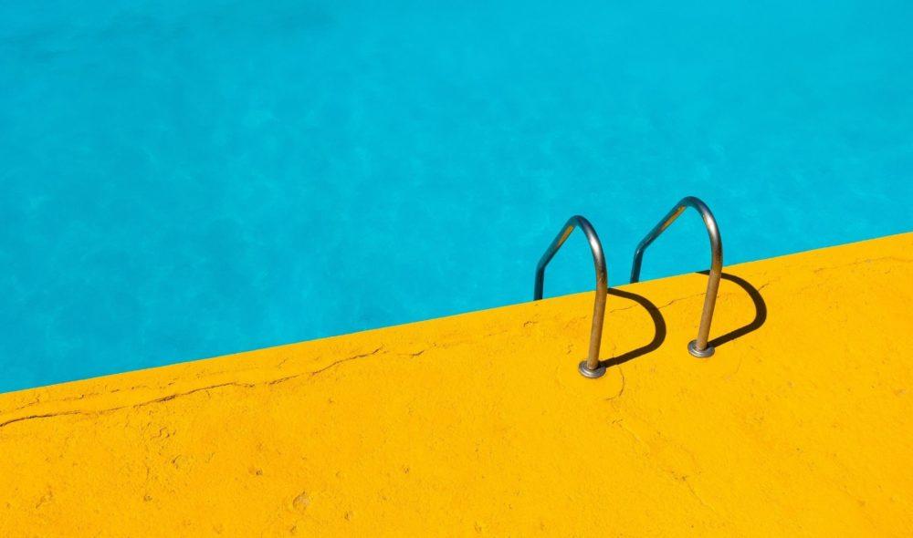 20 lustige und hilfreiche Dinge, die du gegen die Hitze tun kannst
