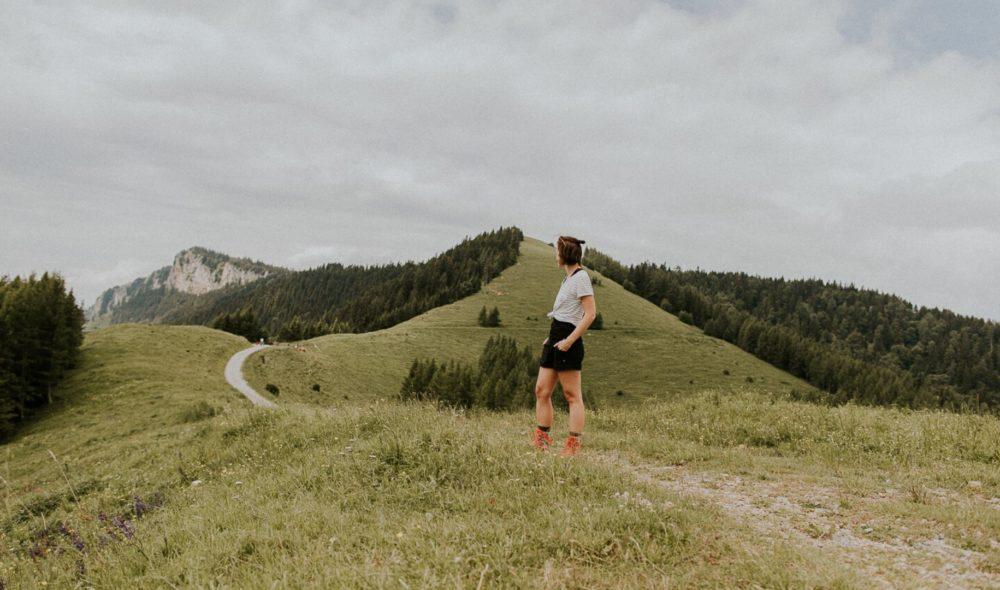 14 Tipps für deinen nachhaltigen Urlaub in Österreich