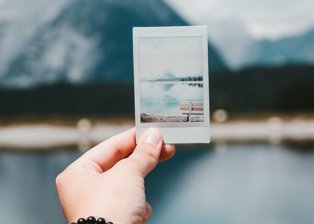 Die Österreich Bucketliste: 73 Dinge, die du diesen Sommer machen solltest