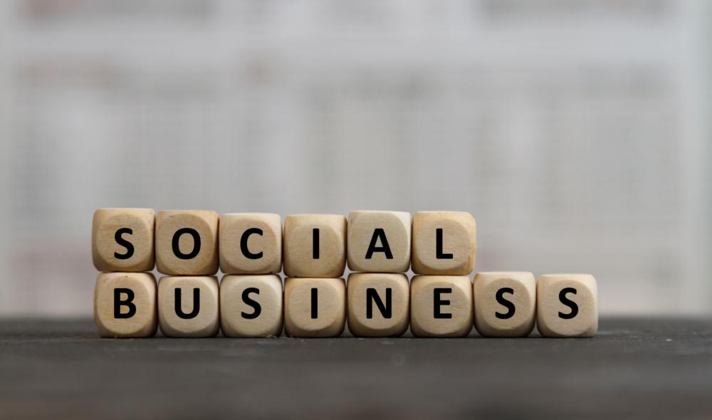 Diese 3 österreichischen Social Businesses beenden unsere Sätze und sagen uns, wie sie die Welt verbessern