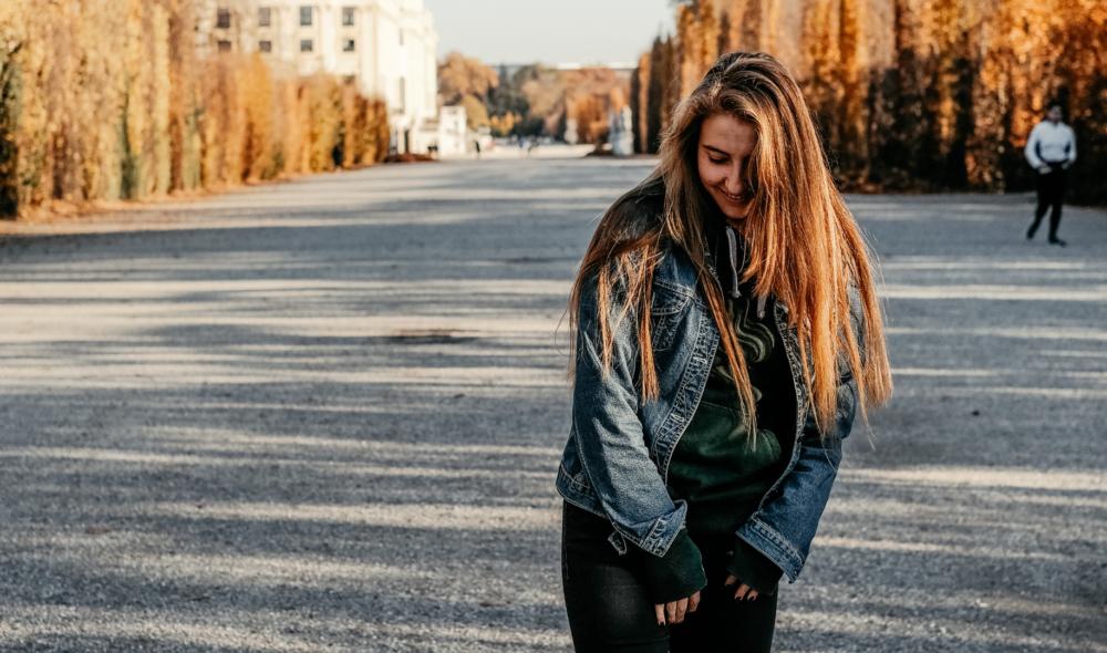 Wie du deinen eigenen Weg trotz Selbstzweifel wählen kannst