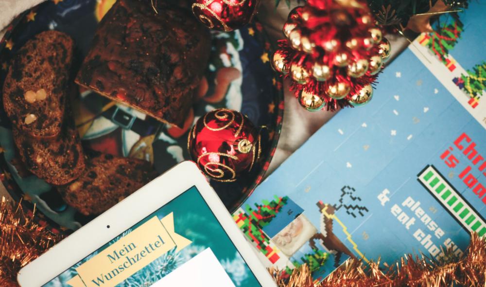Die 8 liebsten Adventtraditionen der Österreicher*innen unter die Lupe genommen
