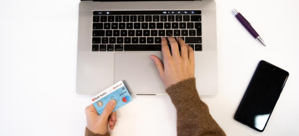 Mit diesen 7 Tipps wird dein nächster Onlineeinkauf nachhaltiger