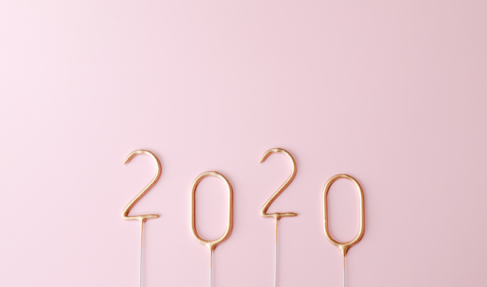 Diese 6 Dinge haben wir 2020 gelernt