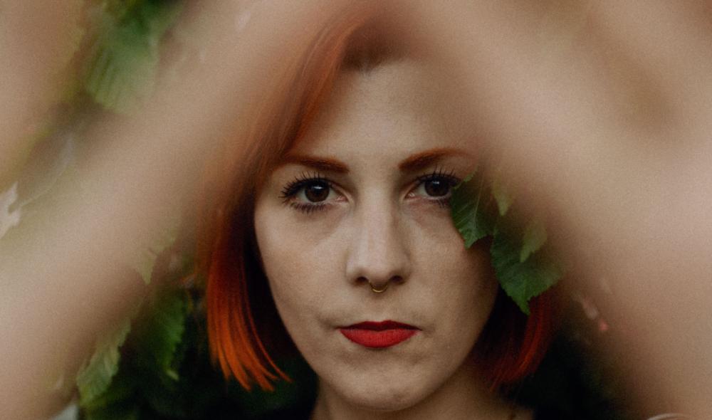 Sprachgewitter: Wie ich die Selbstbestimmung in meiner Sexualität fand