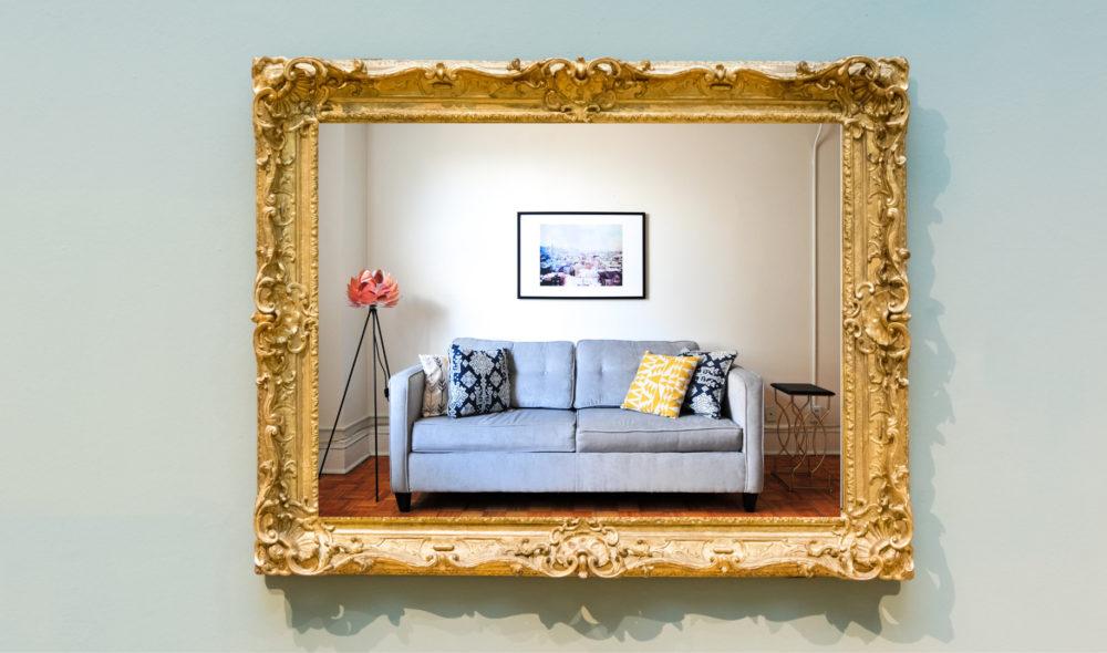 Wie und wo du jetzt zuhause vom Sofa aus ins Museum gehen kannst