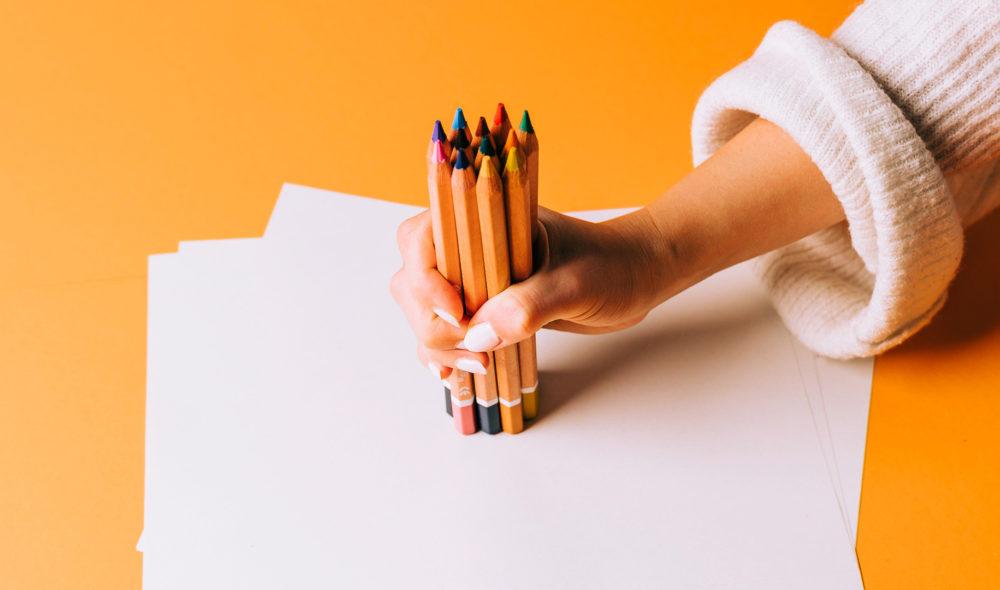 9 nachhaltige Tipps und Lifehacks für die Schule
