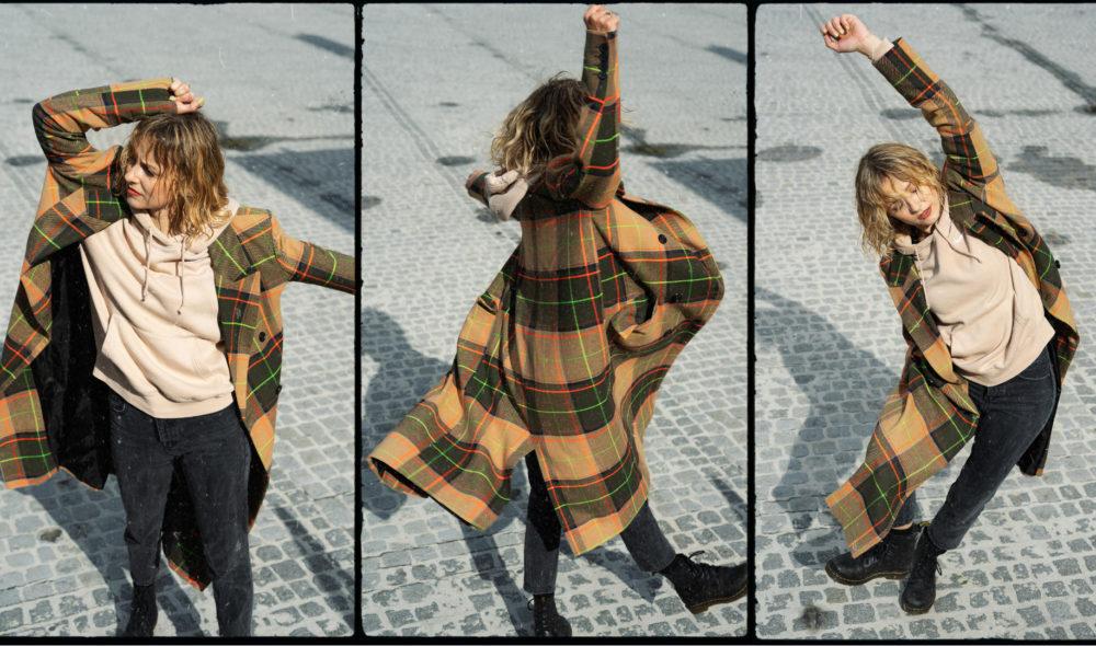 6 Gründe, warum wir alle mehr tanzen sollten
