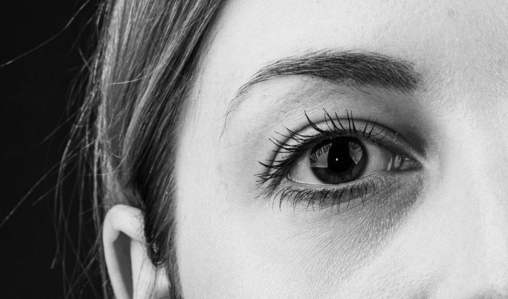 Sprachgewitter: Wenn die Nachtruhe zum Albtraum wird