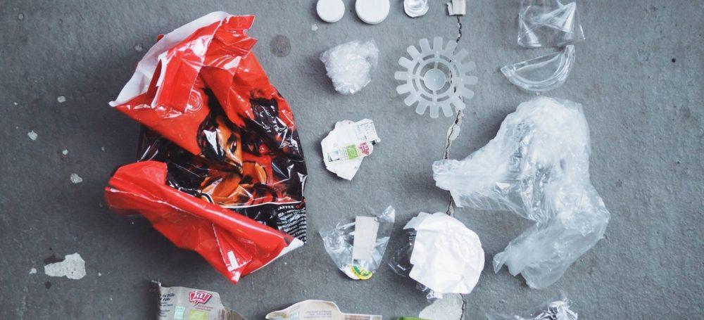 10 Mythen über den Zero Waste Lebensstil, mit denen wir endlich aufräumen