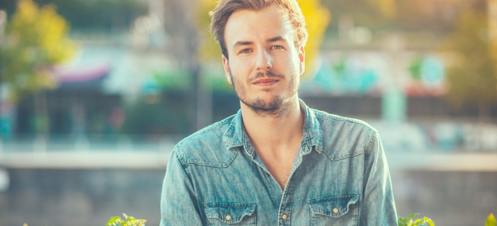 Und, wie woas Gründen in Österreich, Jan Pöltner? Podcast Folge 15