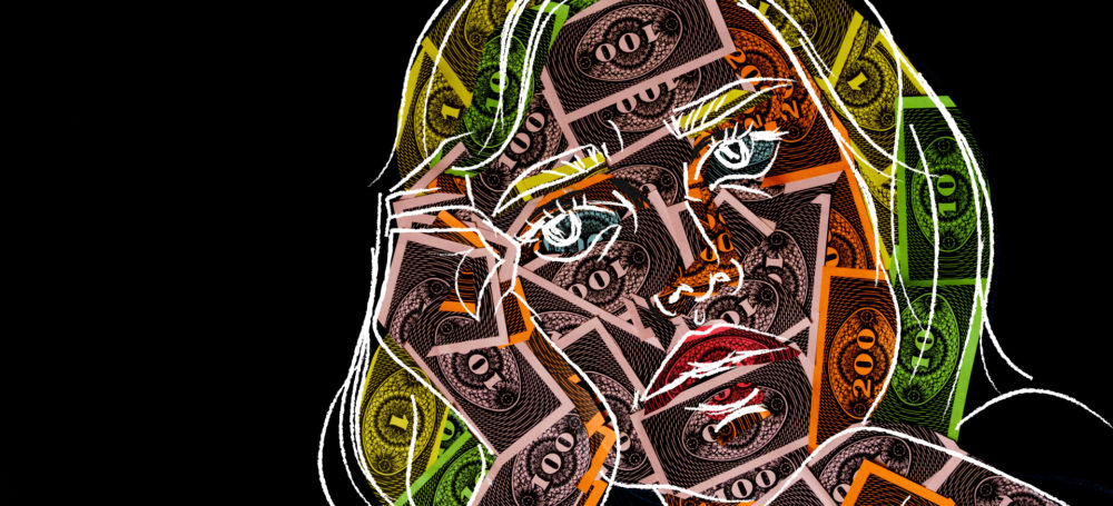 So machst du Geld aus Geld: Investieren Basics für blutige Anfänger*innen