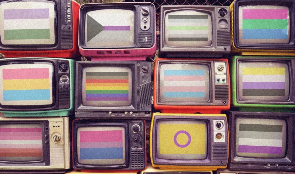 Wie in der Film- und TV-Geschichte trotz Verboten queere Geschichten erzählt wurden