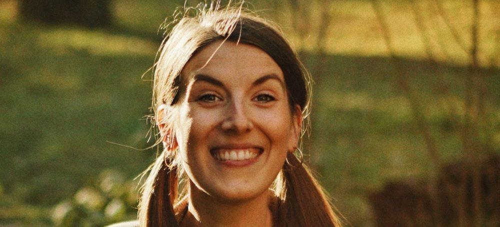 Und, wie woas den eigenen Humor zu finden, Astrid Aschenbrenner? Podcast Folge 19