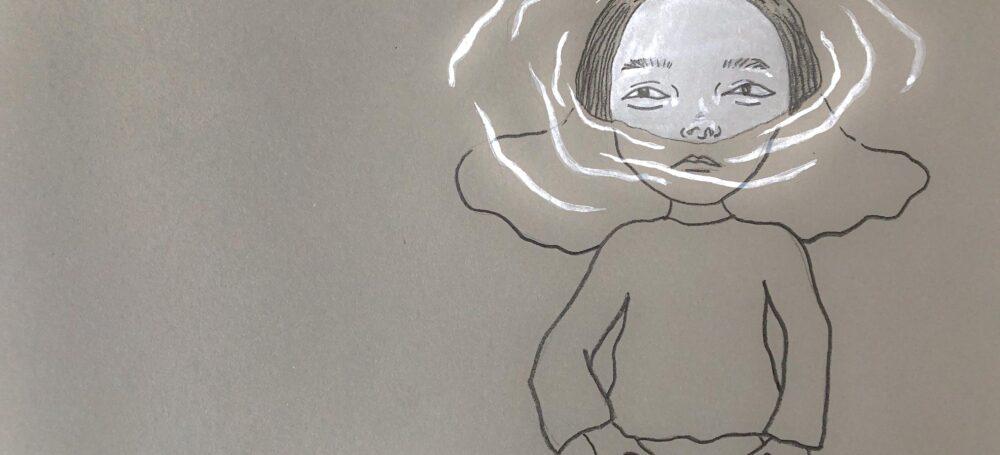 Tabuthema Therapie: Warum es völliger Unsinn ist, sich dafür zu schämen und warum Therapie völlig in Ordnung ist